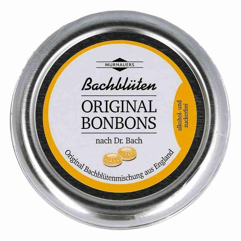 Bachblüten Murnauer Original Bonbons nach Doktor Bach  bei deutscheinternetapotheke.de bestellen