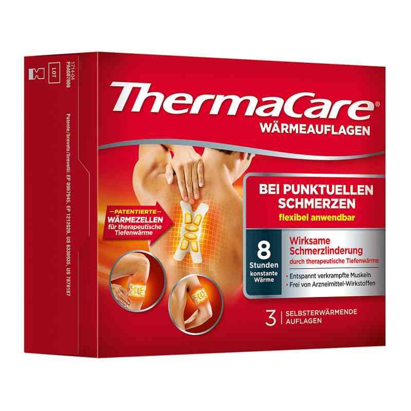 Thermacare flexible Anwendung  bei deutscheinternetapotheke.de bestellen