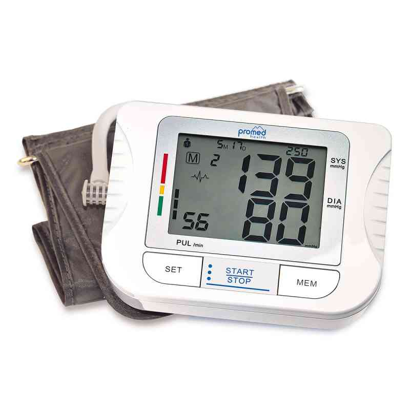 Promed Blutdruckmessgerät Pbw-3,5  bei deutscheinternetapotheke.de bestellen