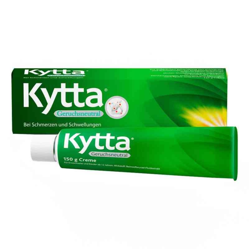 Kytta Geruchsneutral Creme  bei deutscheinternetapotheke.de bestellen