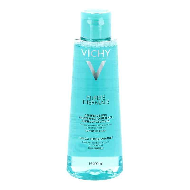 Vichy Purete Thermale Reinigungslotion 2015  bei deutscheinternetapotheke.de bestellen
