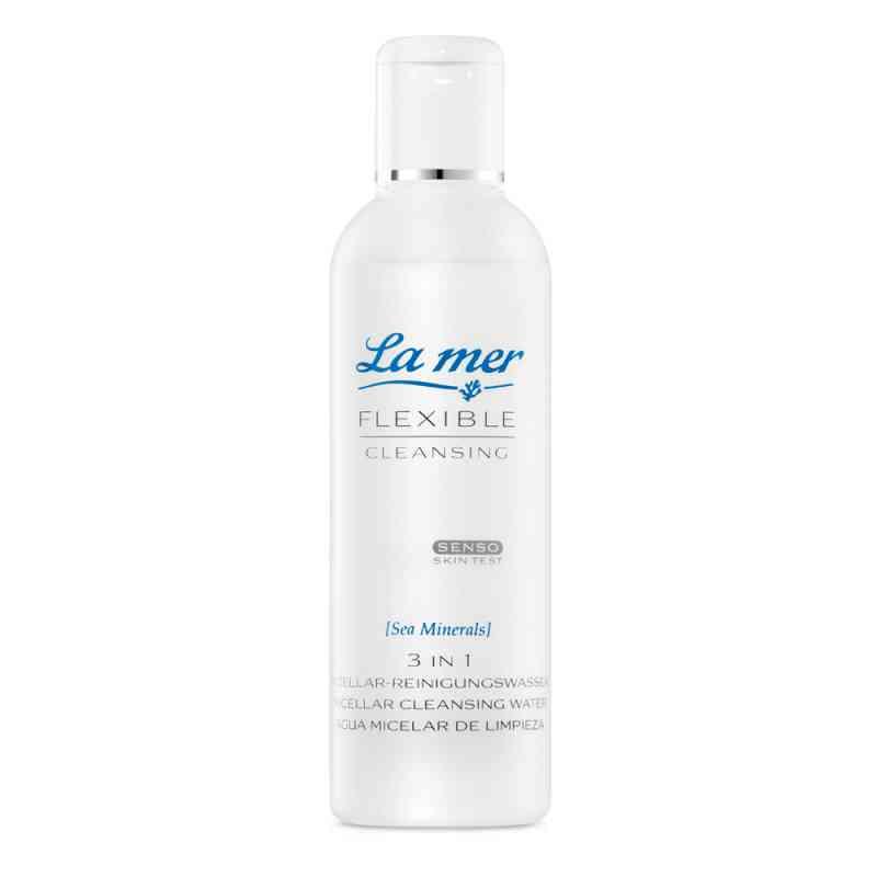 La Mer Flexible Cleansing Miz.-reinigungswass.o.p.  bei deutscheinternetapotheke.de bestellen