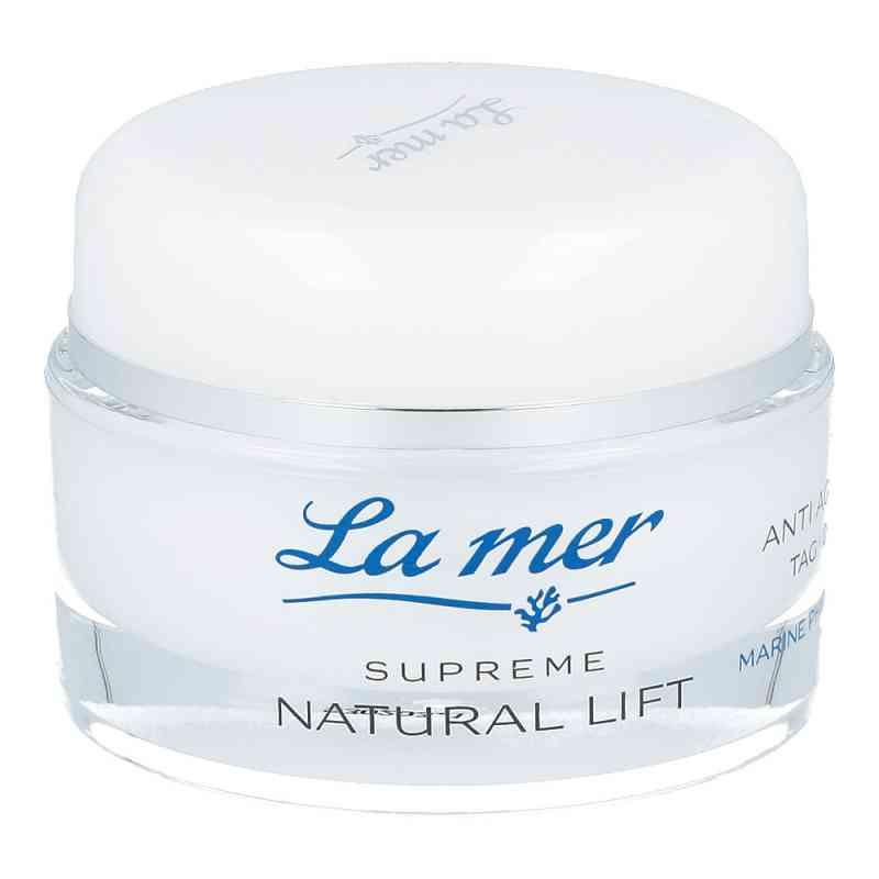 La Mer Supreme Tag mit Parfüm  bei deutscheinternetapotheke.de bestellen