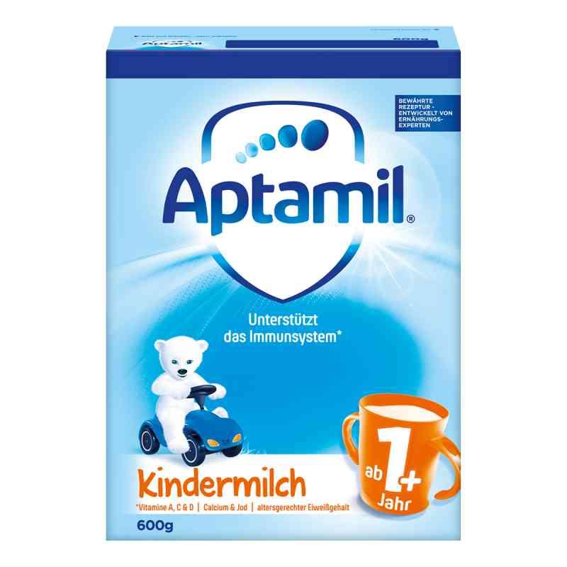 Aptamil Kindermilch Gum 1 Pulver  bei deutscheinternetapotheke.de bestellen