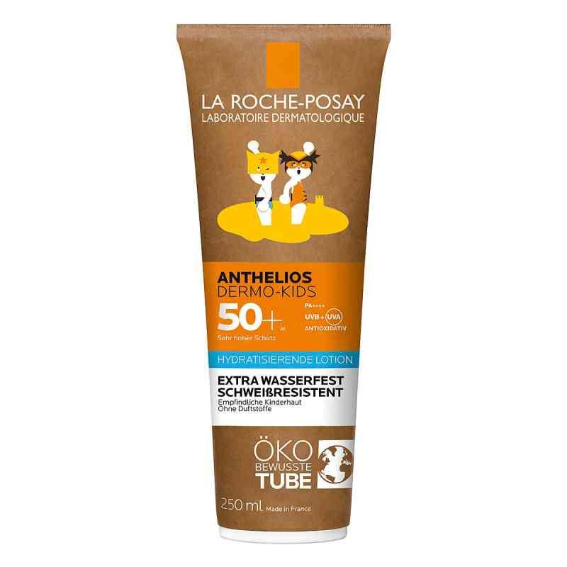Roche Posay Anthelios Dermo Kids Lsf 50+ Milch  bei deutscheinternetapotheke.de bestellen