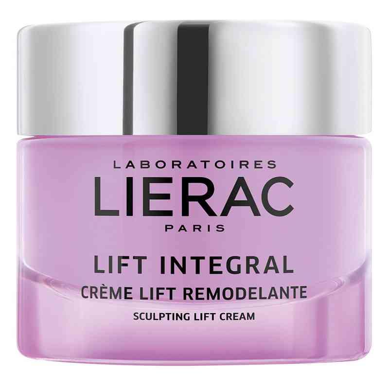 Lierac Lift Integral Creme  bei deutscheinternetapotheke.de bestellen