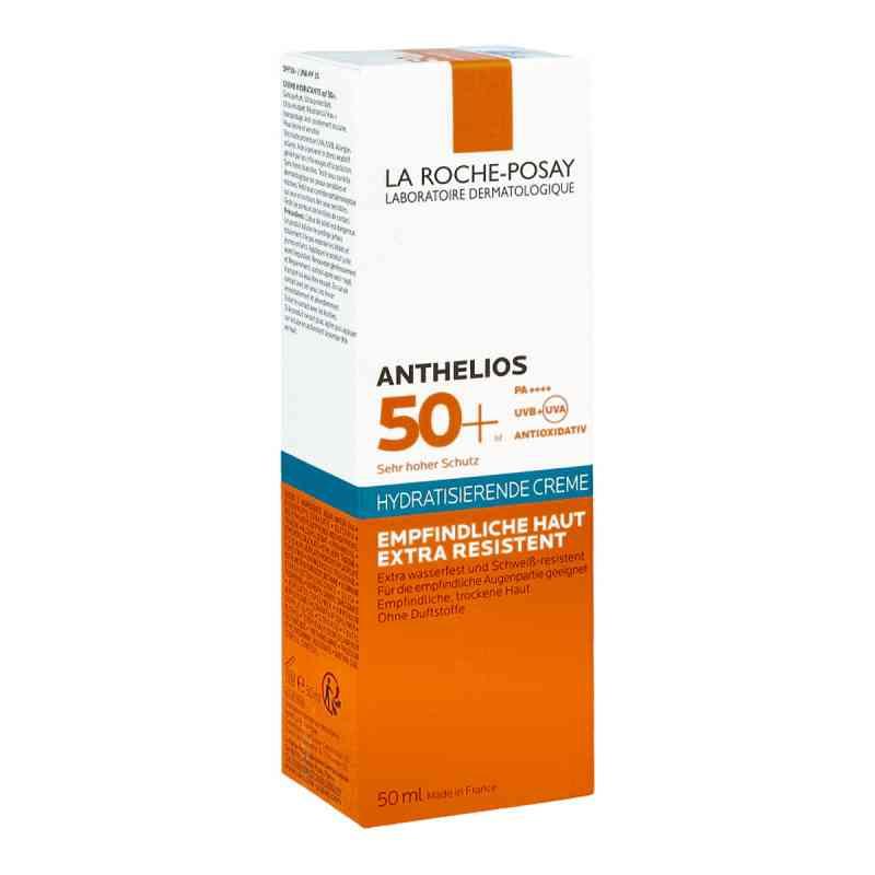 Roche-posay Anthelios Ultra Creme Lsf 50+  bei deutscheinternetapotheke.de bestellen