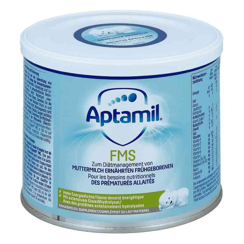 Aptamil Fms Pulver  bei deutscheinternetapotheke.de bestellen