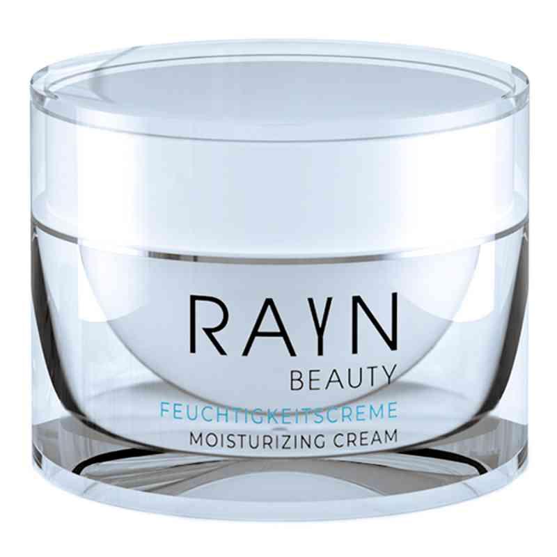 Rayn Beauty Feuchtigkeitscreme  bei deutscheinternetapotheke.de bestellen