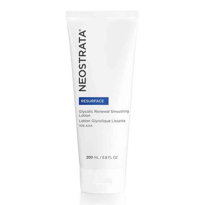 Neostrata Glycolic Renewal Smoothing Lot.10% Aha  bei deutscheinternetapotheke.de bestellen