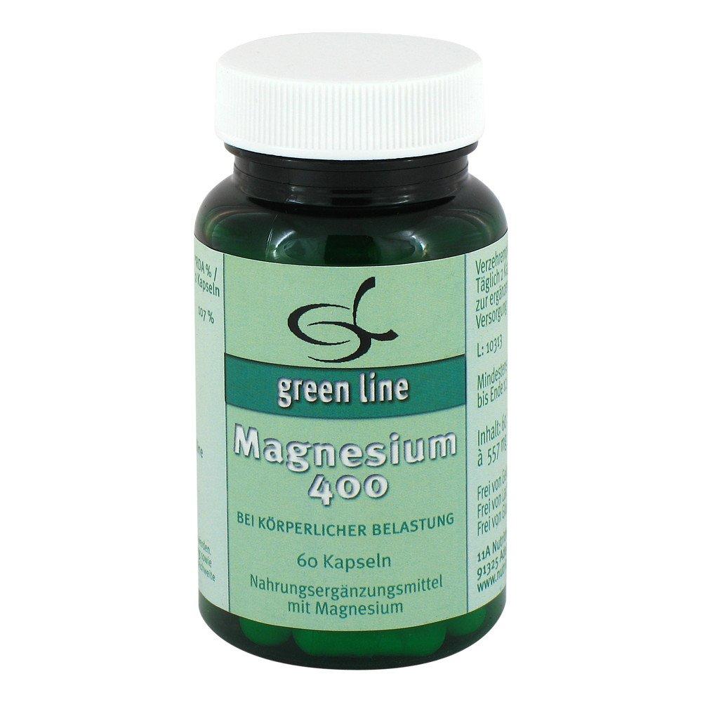 Durchfall Schwangerschaft Magnesium