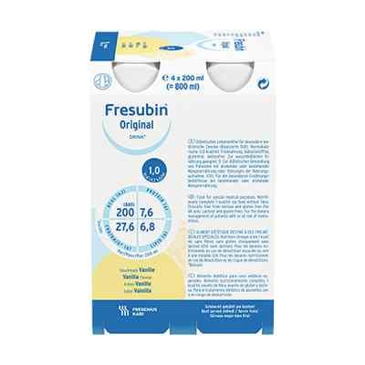 Fresubin Original Drink Vanille Trinkflasche  bei deutscheinternetapotheke.de bestellen