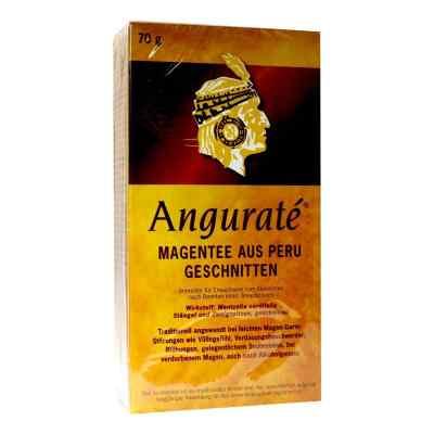 Angurate Magentee aus Peru  bei deutscheinternetapotheke.de bestellen