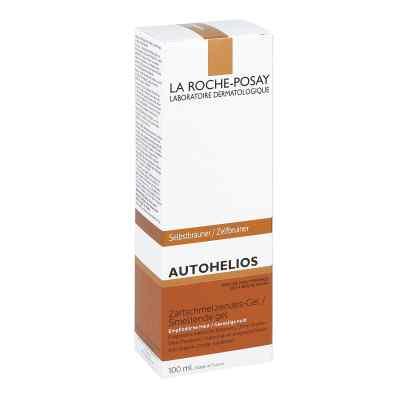 Roche Posay Autohelios Gel-creme  bei deutscheinternetapotheke.de bestellen