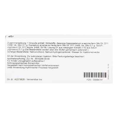 Solum Inject Ampullen  bei deutscheinternetapotheke.de bestellen