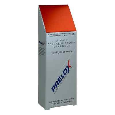 Prelox Dragees  bei deutscheinternetapotheke.de bestellen