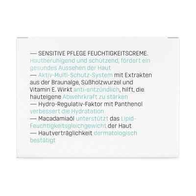 Eubos Sensitive Feuchtigkeitscreme Tagespflege  bei deutscheinternetapotheke.de bestellen