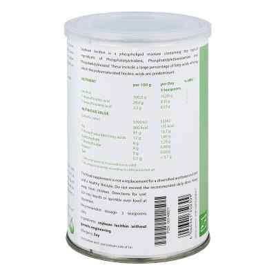 Epalipid Sojalecithin Granulat  bei deutscheinternetapotheke.de bestellen