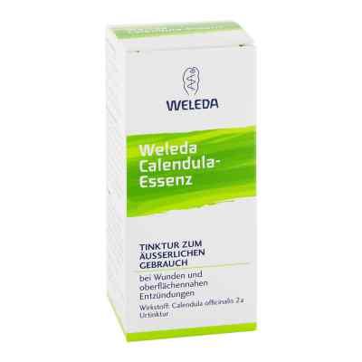 Calendula Essenz 20%  bei deutscheinternetapotheke.de bestellen