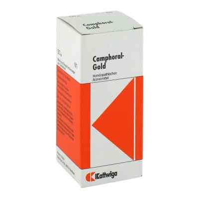 Camphoral Gold Tropfen  bei deutscheinternetapotheke.de bestellen