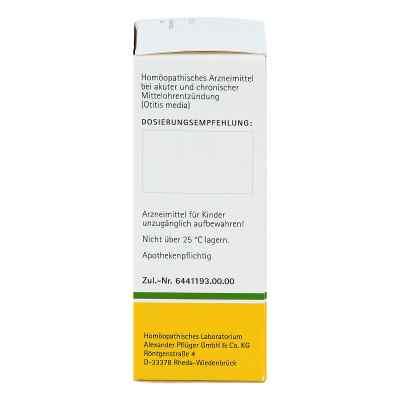 Otofren Tabletten  bei deutscheinternetapotheke.de bestellen