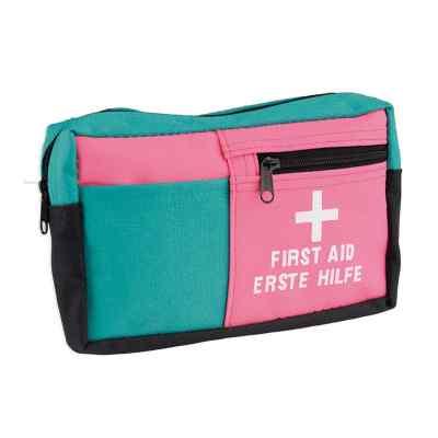 Erste Hilfe Tasche  bei deutscheinternetapotheke.de bestellen