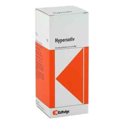 Hypersativ Tropfen  bei deutscheinternetapotheke.de bestellen