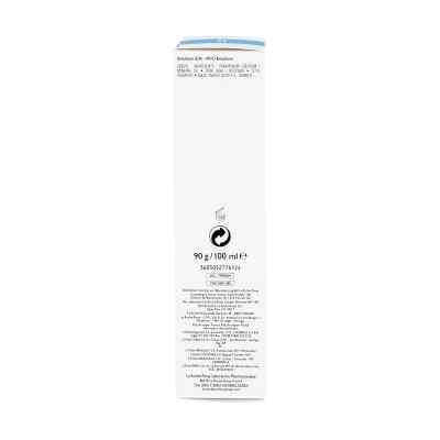 Roche Posay Cold Cream naturel neues Dekor  bei deutscheinternetapotheke.de bestellen