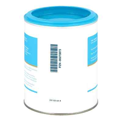 Biochemie Dhu 2 Calcium phosphorus D  6 Tabletten  bei deutscheinternetapotheke.de bestellen