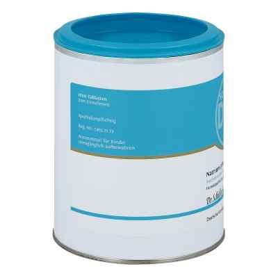 Biochemie Dhu 9 Natrium phosph. D6 Tabletten  bei deutscheinternetapotheke.de bestellen