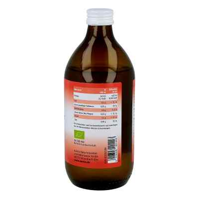 Aloe Vera Saft Bio 100%  bei deutscheinternetapotheke.de bestellen