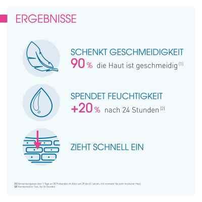 Bioderma Atoderm Creme für trockene Haut  bei deutscheinternetapotheke.de bestellen