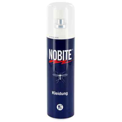 Nobite Kleidung Spray  bei deutscheinternetapotheke.de bestellen