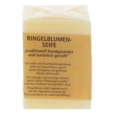 Ringelblumenseife  bei deutscheinternetapotheke.de bestellen