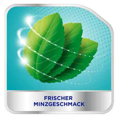 Corega ultra Haftcreme Frisch  bei deutscheinternetapotheke.de bestellen