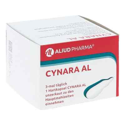 Cynara AL  bei deutscheinternetapotheke.de bestellen
