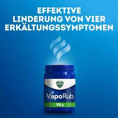 WICK VapoRub Erkältungssalbe  bei deutscheinternetapotheke.de bestellen