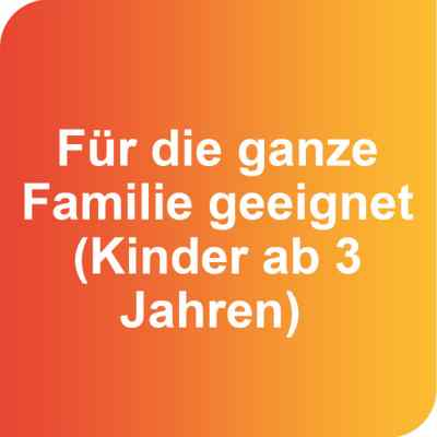 Fenistil Dragees  bei deutscheinternetapotheke.de bestellen