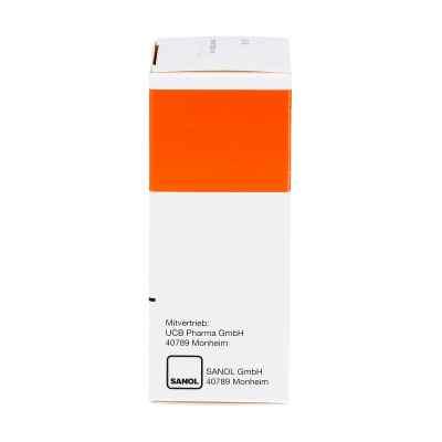 Ferro sanol 30mg/ml  bei deutscheinternetapotheke.de bestellen