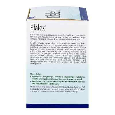 Efalex Kapseln  bei deutscheinternetapotheke.de bestellen