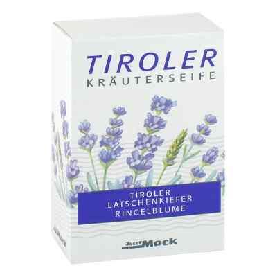 Tiroler Kräuterseife  bei deutscheinternetapotheke.de bestellen
