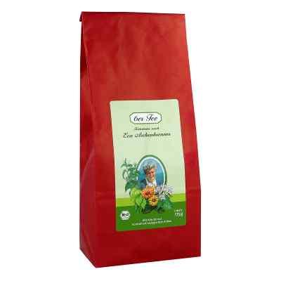 6er Tee nach Eva Aschenbrenner  bei deutscheinternetapotheke.de bestellen