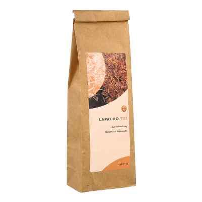 Lapacho Tee  bei deutscheinternetapotheke.de bestellen