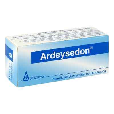 Ardeysedon  bei deutscheinternetapotheke.de bestellen