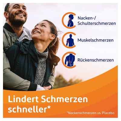 Voltaren Schmerzgel mit Diclofenac  bei deutscheinternetapotheke.de bestellen