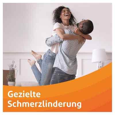 Voltaren Schmerzgel 1,16%  bei deutscheinternetapotheke.de bestellen