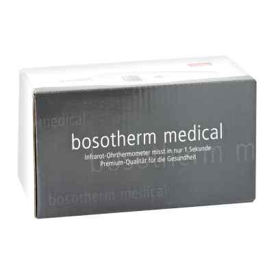 Bosotherm Medical  bei deutscheinternetapotheke.de bestellen
