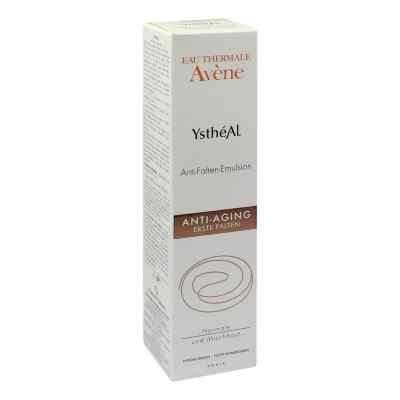 Avene Ystheal Anti-falten-emulsion  bei deutscheinternetapotheke.de bestellen