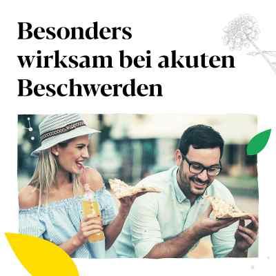 Iberogast bei funktionellen Magen-Darm-Beschwerden  bei deutscheinternetapotheke.de bestellen