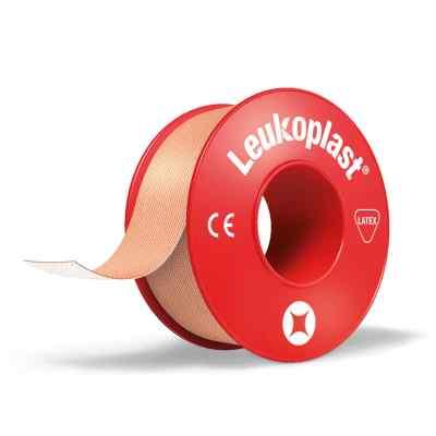 Leukoplast 5 m x 2,50 cm 1522  bei deutscheinternetapotheke.de bestellen